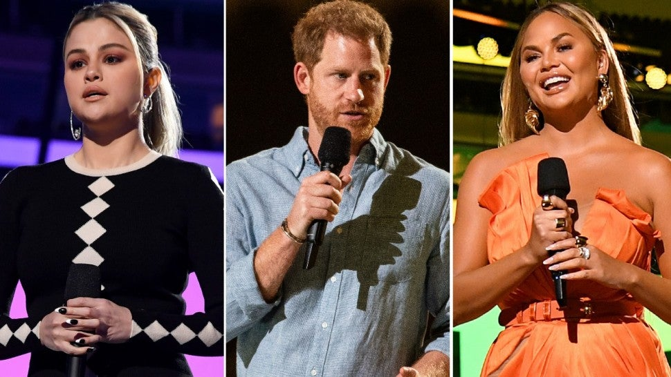 Selena Gomez, Prince Harry, Chrissy Teigen and More Celebs Who Have Advocated for Mental Health Awareness.jpg