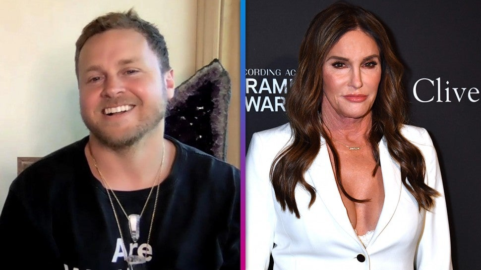 Spencer Pratt on Caitlyn Jenner's Run for Governor -- and What He Texted Brody! (Exclusive).jpg