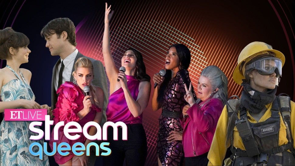 Stream Queens | May 13, 2021.jpg