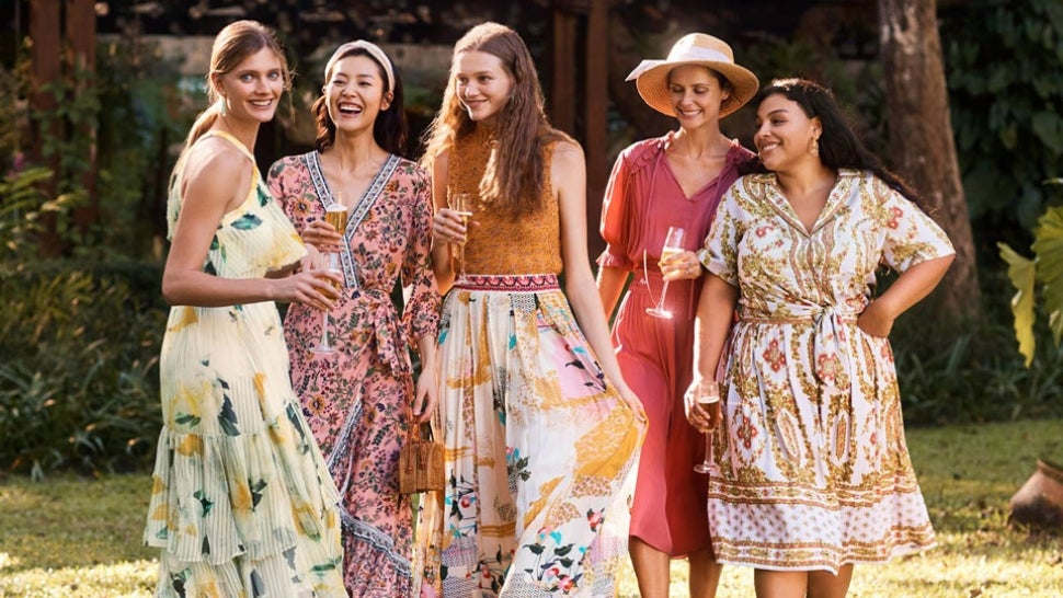 Anthropologie Memorial Day Sale 2021: Take An Extra 40% Off Clothing, Home & Furniture.jpg