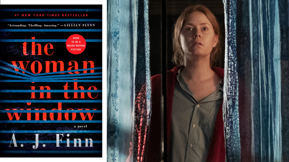 'The Woman in the Window': The Biggest Differences From Book to Movie.jpg