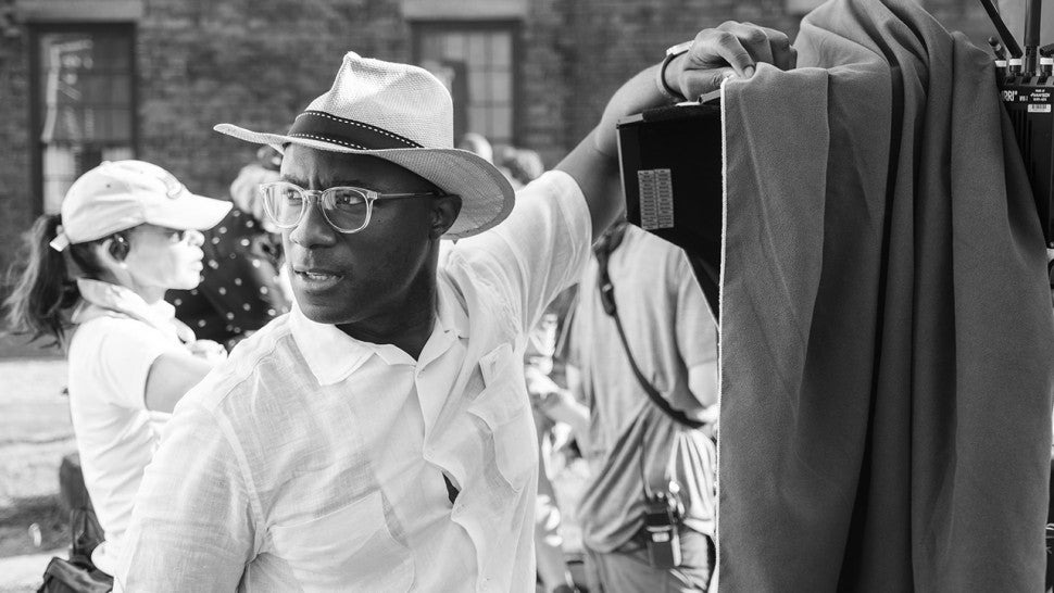Barry Jenkins on Blurring Genres With 'The Underground Railroad' (Exclusive).jpg