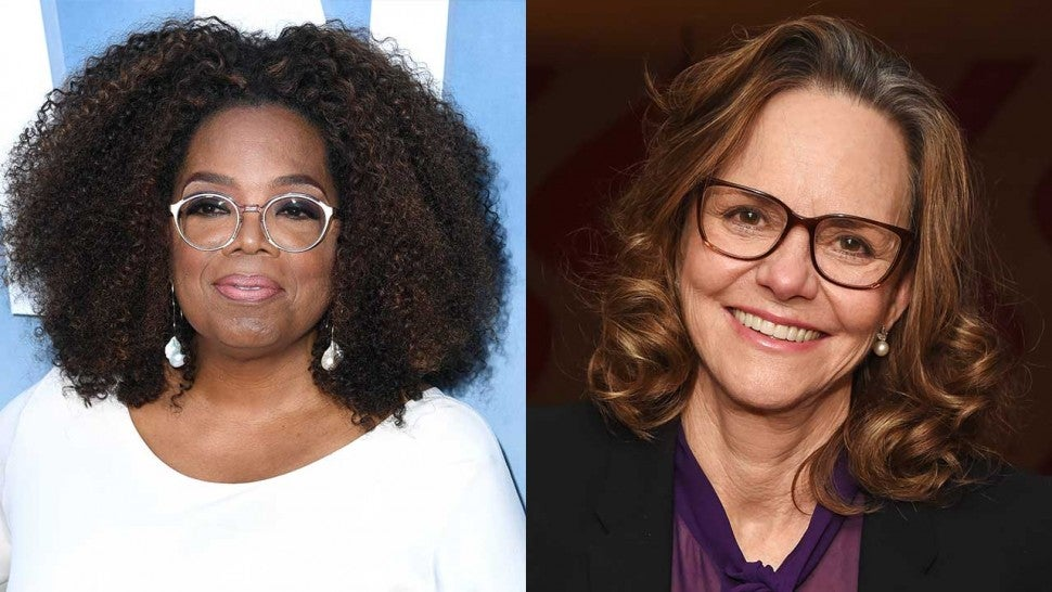 Oprah Winfrey Reveals the 'Inappropriate Question' She Asked Sally Field That Still Makes Her 'Cringe'.jpg