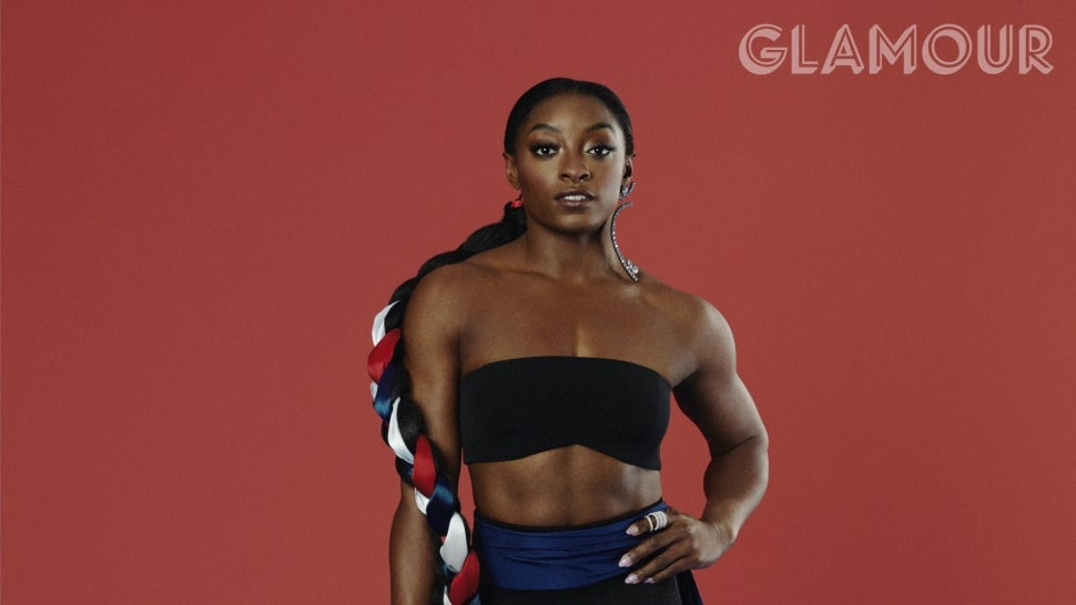 Simone Biles Opens Up About Possibly Retiring: 'I'm Still Trying to Reach New Heights'.jpg