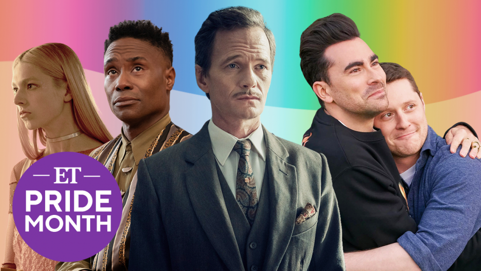 The 40 Best LGBTQ TV Shows of the Past Decade You Can Stream Now.jpg