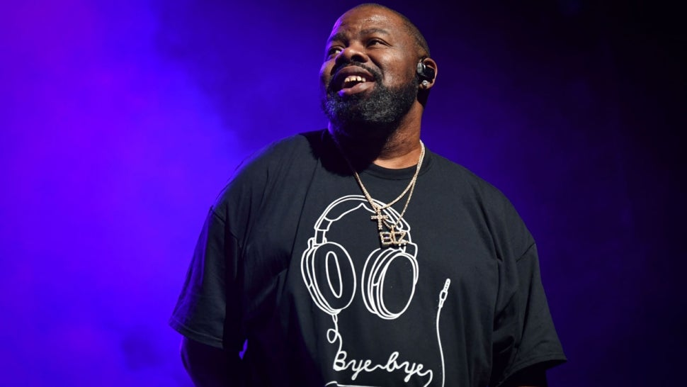 Biz Markie Dead at 57: LL Cool J, Questlove and More Pay Tribute.jpg