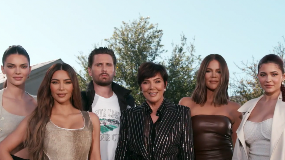 'Keeping Up With the Kardashians' Series Finale: How Each Family Member Said Goodbye.jpg