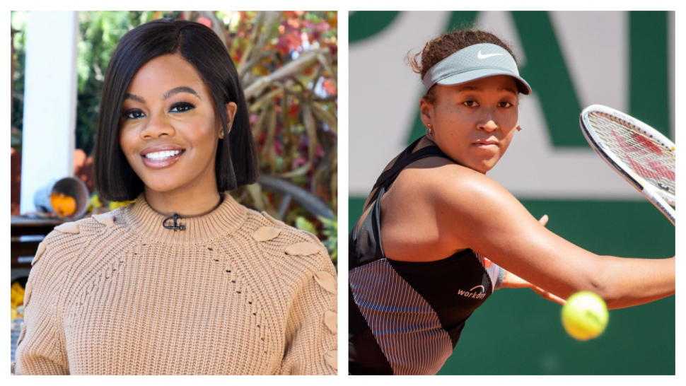 Why Gabby Douglas Relates to Naomi Osaka's Decision to Withdraw From 2021 French Open.jpg