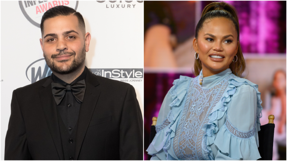 Michael Costello Says Chrissy Teigen's Alleged Bullying Made Him Want to Kill Himself.jpg