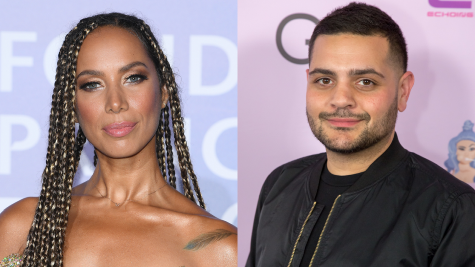 Leona Lewis Speaks Out Against Designer Michael Costello After He Accuses Chrissy Teigen of Bullying.jpg
