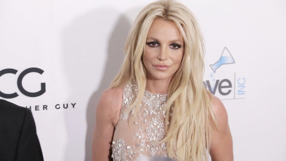 Britney Spears Won't Face Charges Related to Alleged Dispute With Housekeeper.jpg