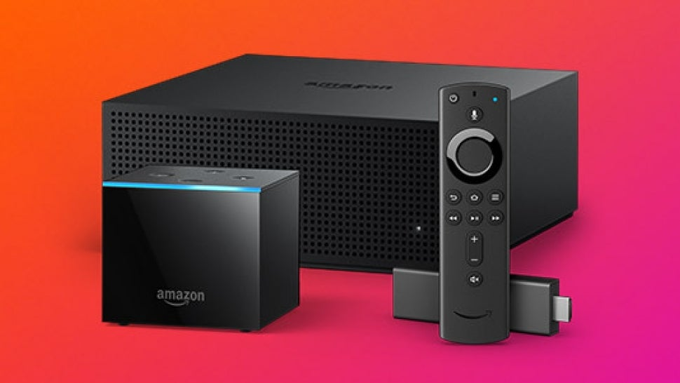 Amazon Early Prime Day Deals: Best Deals on Amazon Devices -- Kindle, Echo, Ring, Fire TV, Blink & More.jpg