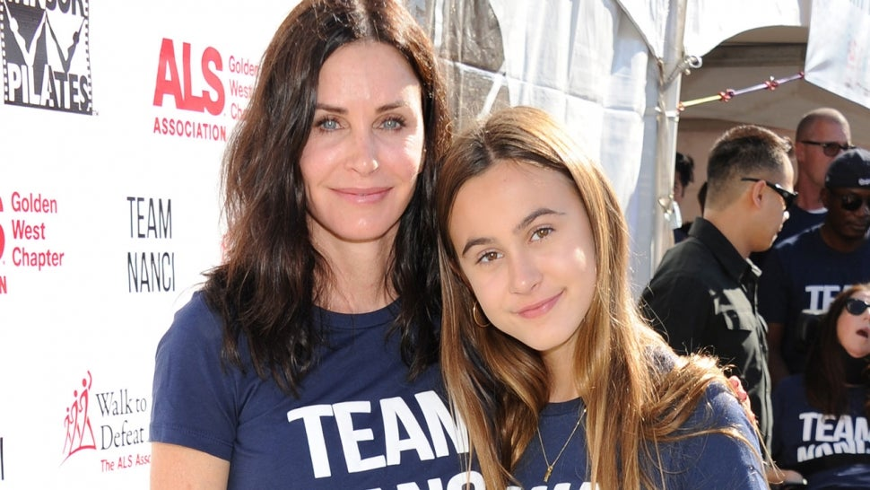Courteney Cox Celebrates Daughter Coco Arquette's 17th Birthday With Sweet Throwback Photos.jpg