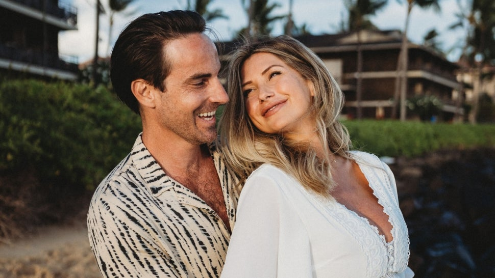 'Southern Charm' Alum Ashley Jacobs Reveals She's Pregnant and Married to Mike Appel.jpg