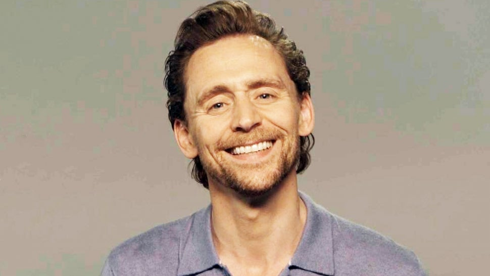 Tom Hiddleston Says It's Been an 'Amazing Ride' to Bring 'Loki' to the Screen After 10 Years.jpg