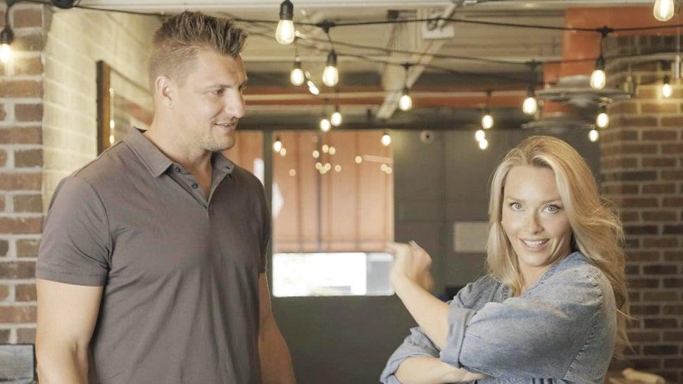 Camille Kostek Asks Boyfriend Rob Gronkowski About That Viral Lombardi Trophy Toss.jpg