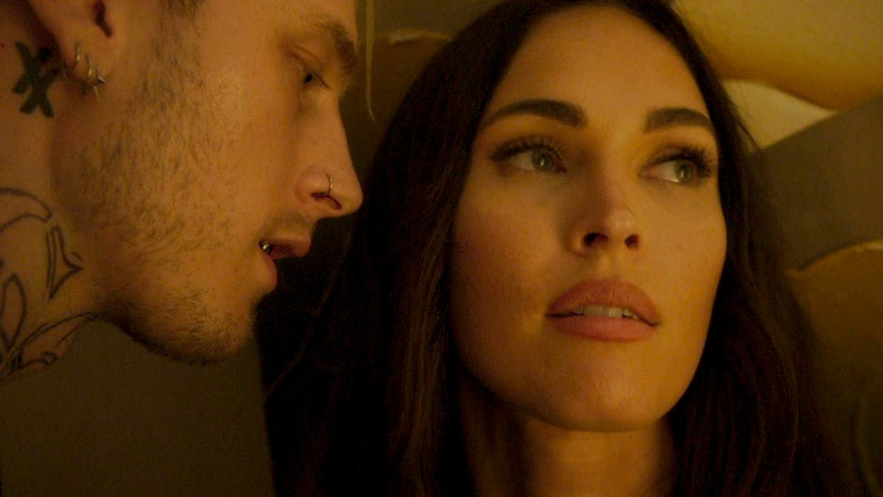 'Midnight in the Switchgrass' Red-Band Trailer Starring Megan Fox, Bruce Willis (Exclusive).jpg