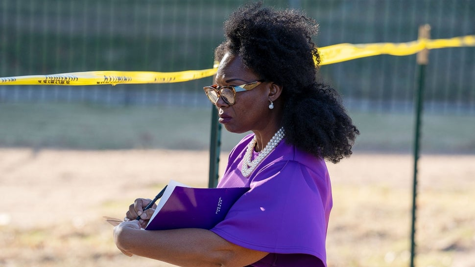 'Rise Again': Journalist DeNeen Brown Reflects on Her Coverage of the Tulsa Massacre (Exclusive).jpg