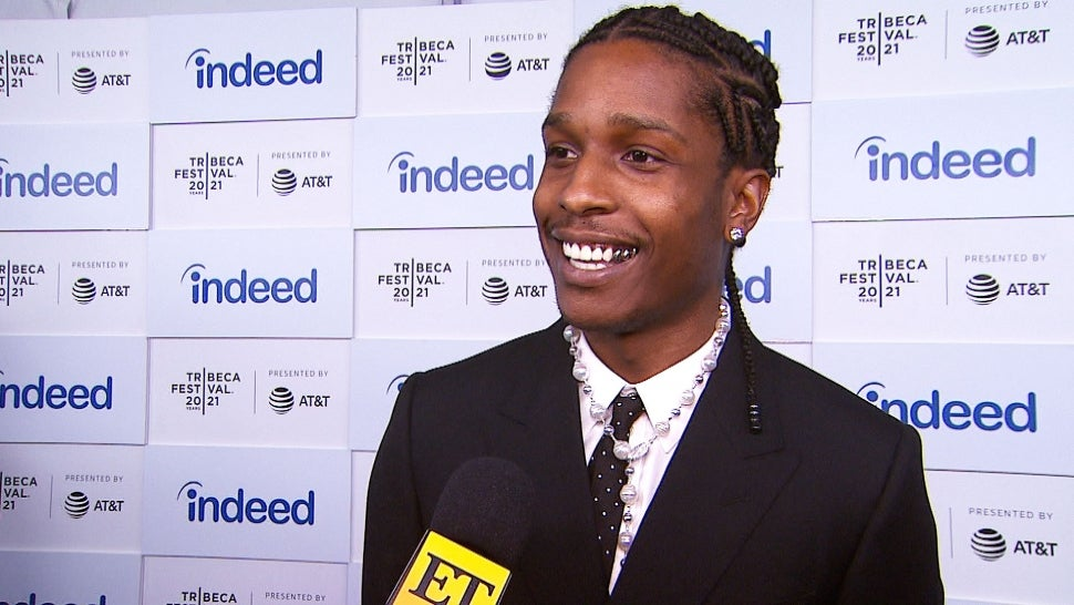 A$AP Rocky on Celebrity Cameos, Including His Girlfriend Rihanna, in New Documentary (Exclusive).jpg