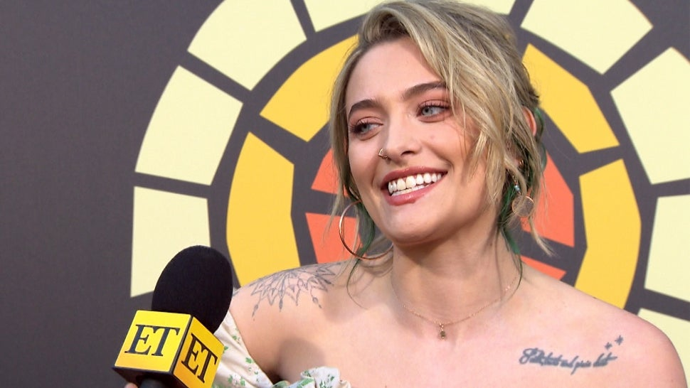 Paris Jackson on Trusting Willow Smith to Tell Her Story and Wanting a Place in the 'Fast' Universe.jpg