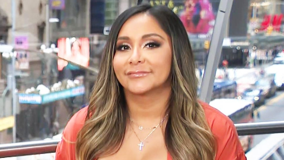 Nicole 'Snooki' Polizzi Shares What Brought Her Back to 'Jersey Shore: Family Vacation'.jpg