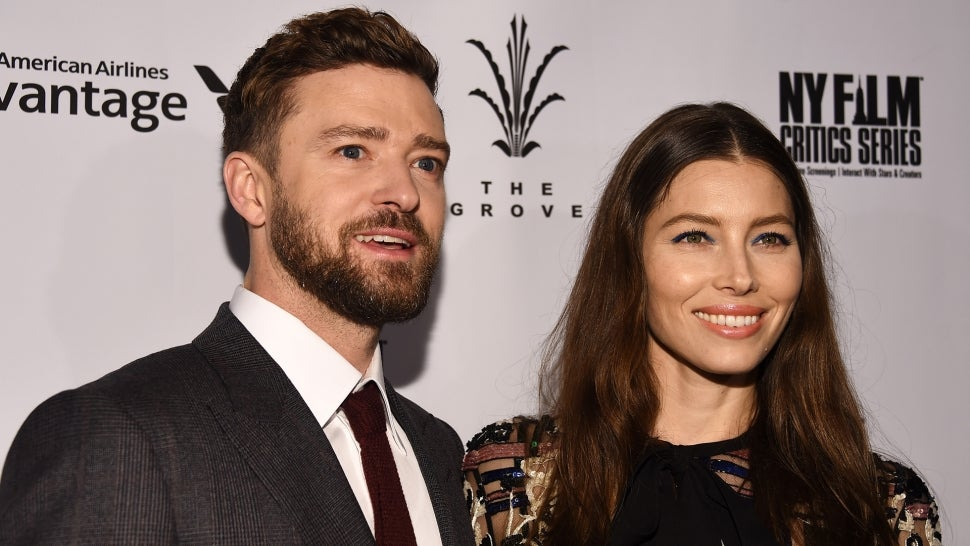 Jessica Biel Opens Up About Having a 'Secret COVID Baby'.jpg