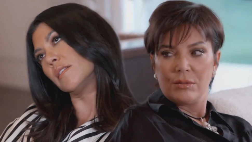 Kris Jenner Calls Kourtney Kardashian and Travis Barker's Relationship 'The Best'.jpg