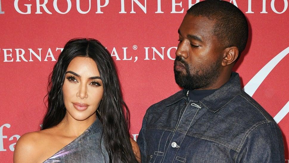 How Kim Kardashian Really Feels About Kanye West and Irina Shayk.jpg