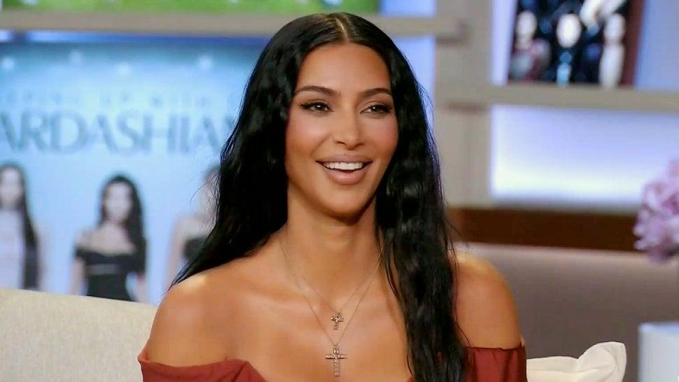 'KUWTK' Reunion: Kim Kardashian Talks Dating After Divorce From Kanye West.jpg