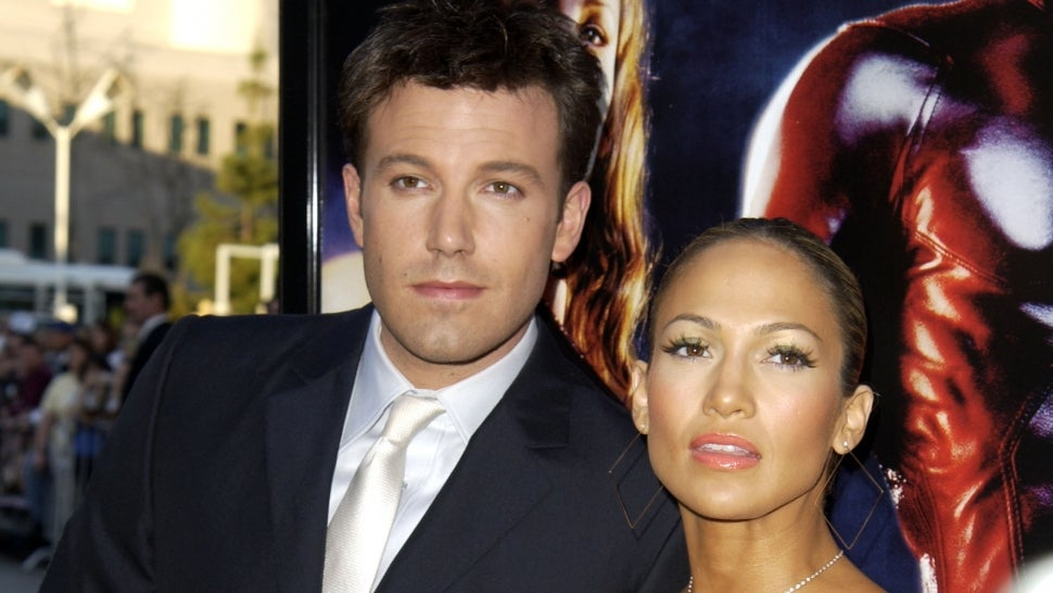 How Jennifer Lopez and Ben Affleck Are Making Their Relationship Work This Time Around.jpg