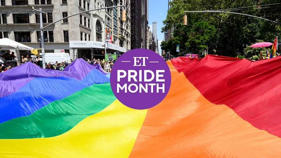 Pride Month: How It Started and How to Celebrate.jpg