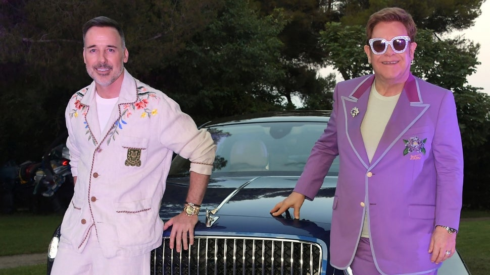 Elton John and David Furnish to Co-Host 'YouTube Pride 2021' (Exclusive).jpg