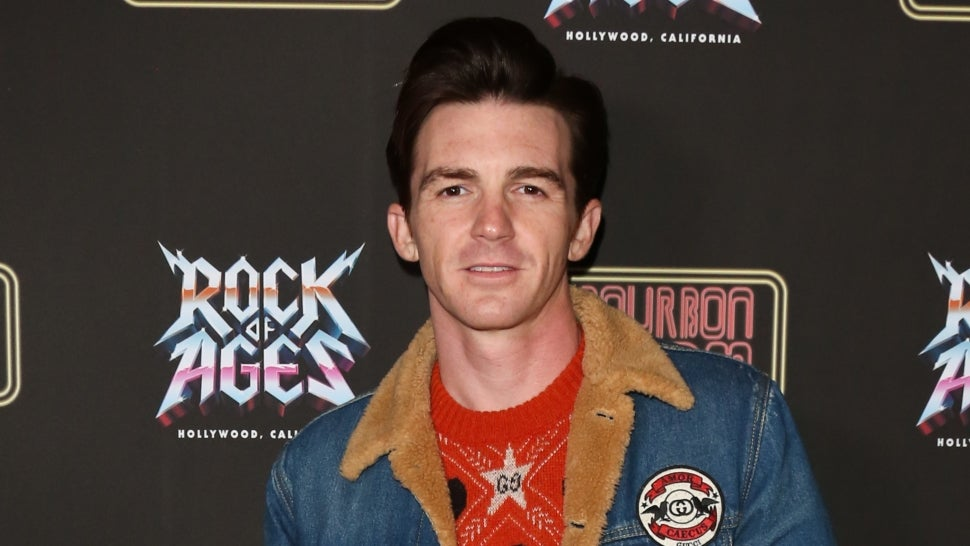 Drake Bell Pleads Not Guilty After Being Charged With Attempted Child Endangerment.jpg