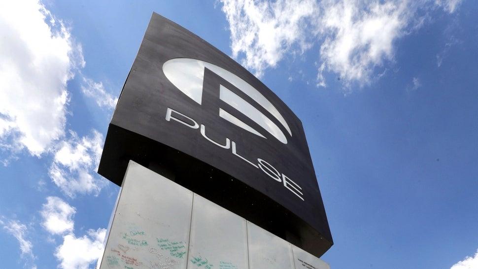 Joe Biden to Sign Bill Making Pulse Nightclub a National Memorial.jpg