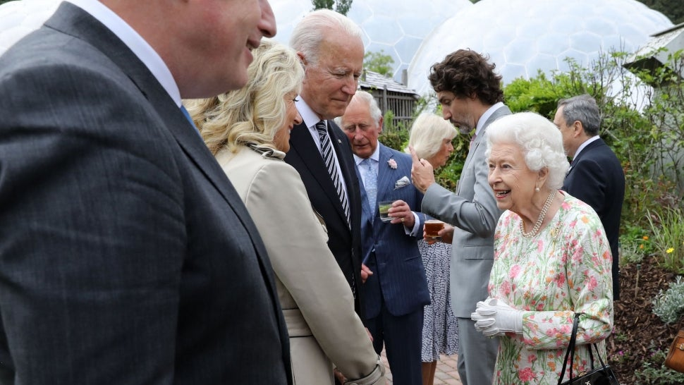 President Joe Biden and Wife Jill Meet With Queen Elizabeth and Royal Family at G7 Summit.jpg