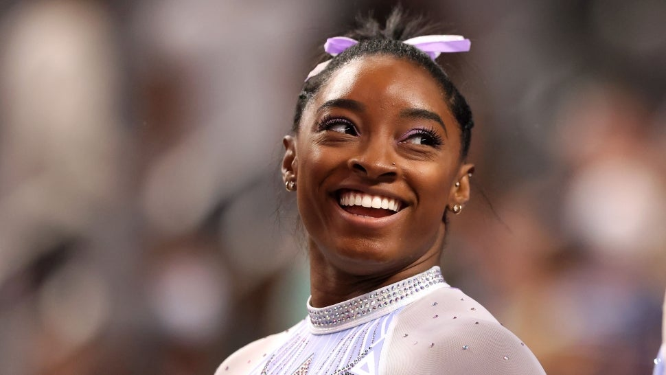 Simone Biles to Perform in 35 Arenas Across US for Athleta Presents Gold Over America Tour.jpg