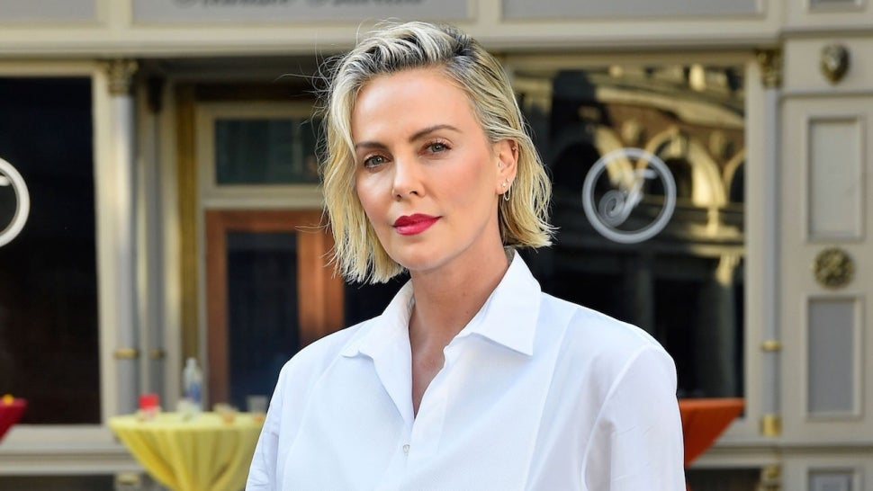 Charlize Theron Reveals Why She Wouldn't Want to Join a 'Fast & Furious' Musical (Exclusive).jpg