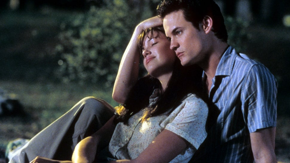 Shane West Says He and Mandy Moore Had 'A Little Bit of a Crush' on Each Other During 'A Walk to Remember'.jpg