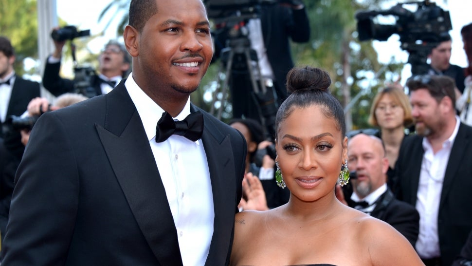 La La Anthony Files for Divorce From Carmelo Anthony After 11 Years of Marriage.jpg