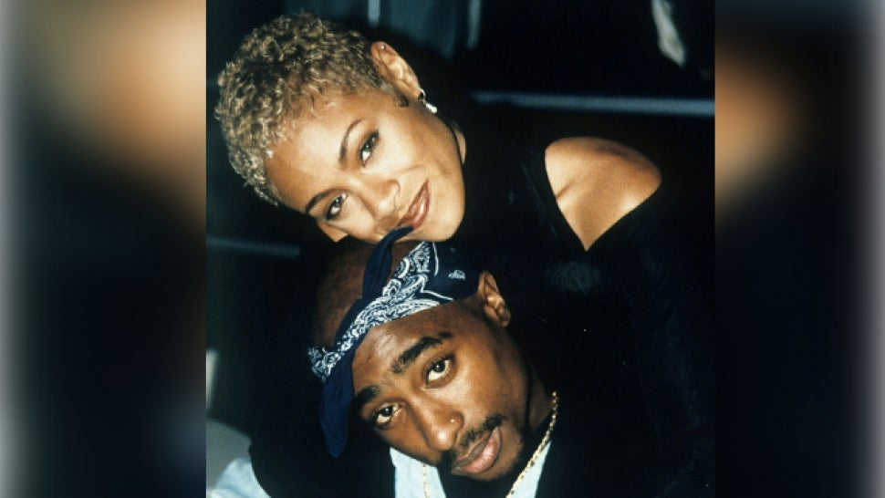 Jada Pinkett Smith Posts Never-Before-Seen Poem From Tupac Shakur On the Eve of His 50th Birthday.jpg