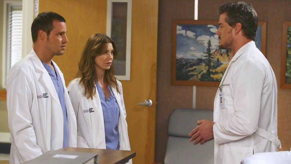 Ellen Pompeo, Eric Dane and Justin Chambers Have Mini 'Grey's Anatomy' Reunion.jpg
