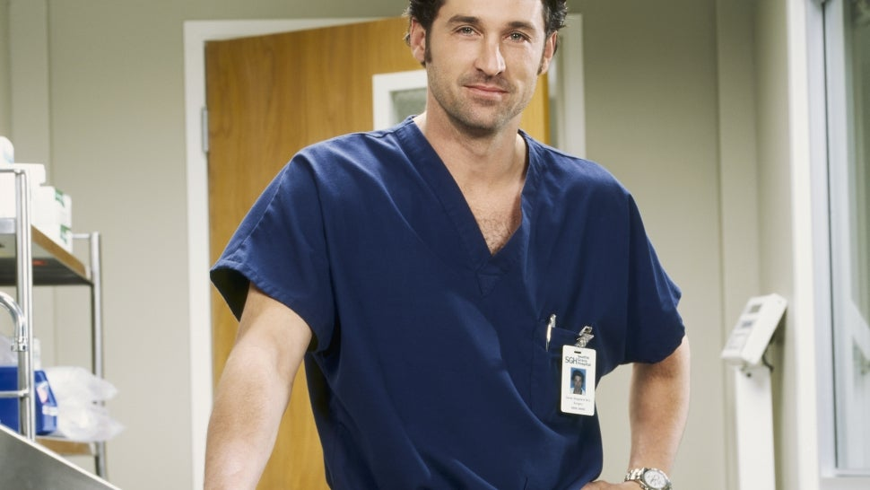 Patrick Dempsey Explains Frustrations With 'Grey's Anatomy' as EP Claims He Was 'Terrorizing the Set'.jpg