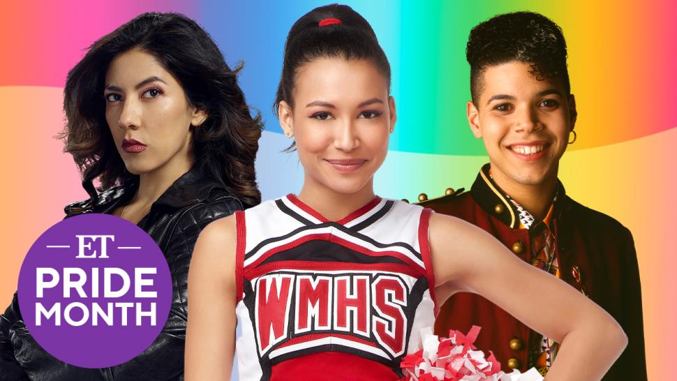 12 Latinx LGBTQ TV Characters Who Made Us Feel Seen.jpg