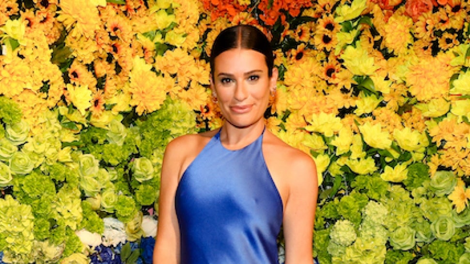 Star Sightings: Lea Michele Attends Pride Event in The Hamptons, Chrishell Stause Hosts a Party in Los Angeles.jpg