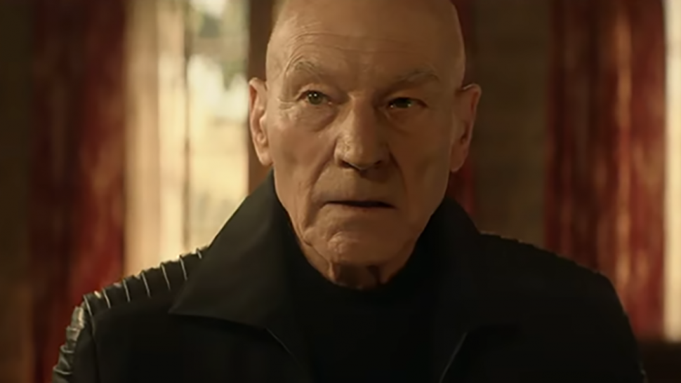 'Star Trek: Picard' Season 2: Jean-Luc Comes Face to Face With Q in First Trailer.jpg