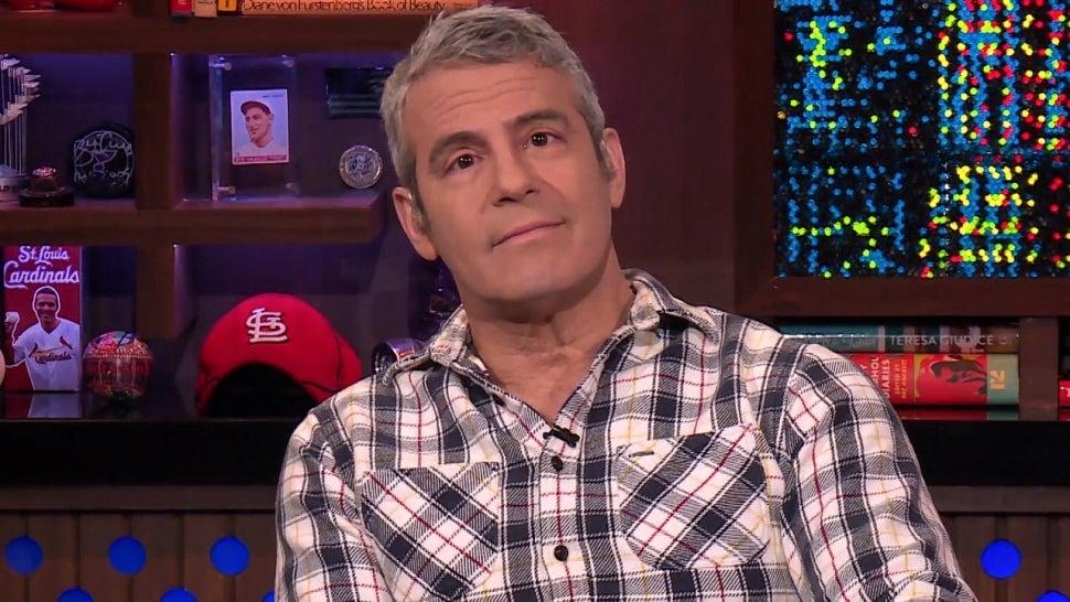 Andy Cohen Prays for Missing Childhood Friend's 'Safe Return'.jpg