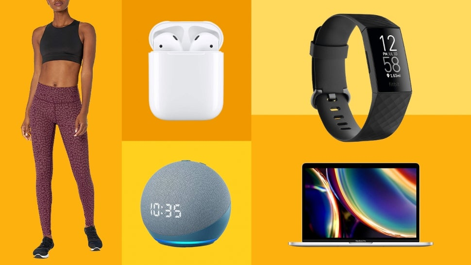 Amazon Prime Day 2021: Early Prime Day Deals You Can Shop Now.jpg