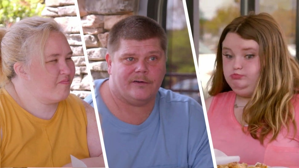 Mama June and Geno Are Worried That Alana's Diet May Result in Diabetes (Exclusive).jpg