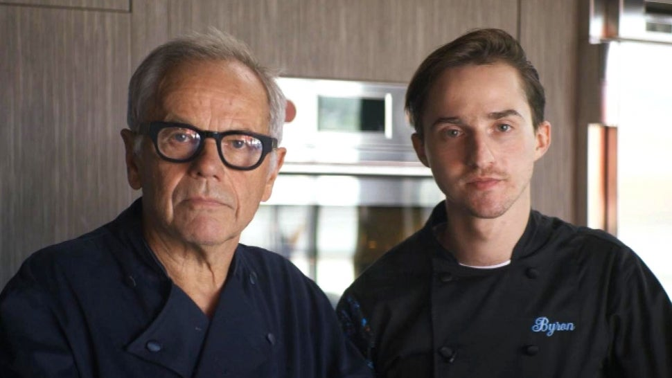 Wolfgang Puck's Greatest Joy Is That His Chef Son Followed in His Footsteps (Exclusive).jpg