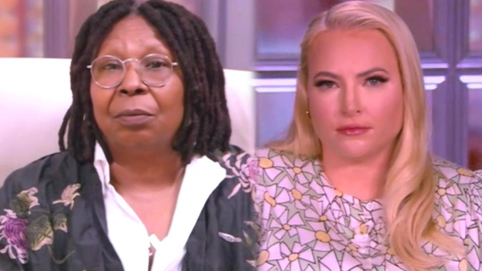 'The View': Whoopi Goldberg and Meghan McCain's Argument Ends With Hosts Apologizing to Each Other.jpg